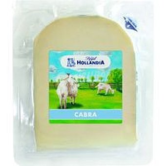 Royal hollandia Queso Gouda de cabra 225 g