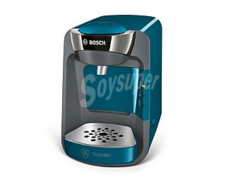 Bosch Cafetera Tas3205 1 unidad