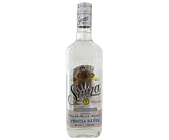 Sauza Tequila Botella 70 cl