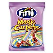 Geles dulces Carpets Fini 100 g Magic