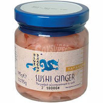 Blue Dragon Ginger Sushi Frasco 95 g