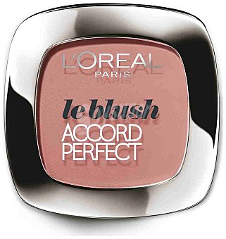 L'Oréal Colorete 095 Accord Perfect Le Blush 1 ud