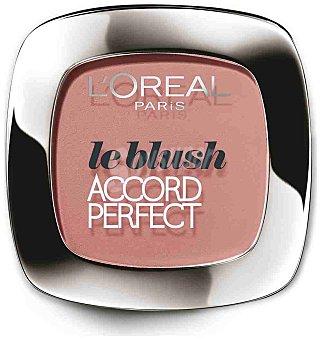 L'Oréal Colorete 095 Accord Perfect Le Blush 1 ud