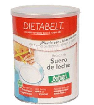 Santiveri Suero de leche dietabelt 400 g