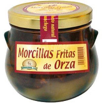 ARNALDOS Morcillas Fritas Orza 600Gr