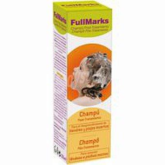 Full Marks Champú Bote 150 ml
