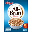 All Bran Flakes 500 gramos All bran Kellogg's