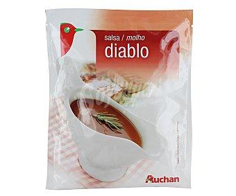 Auchan Salsa Diablo 28g