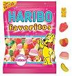Gominolas azucar 90 g HARIBO Favoritos