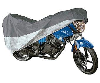 Rolmovil Funda exterior motocicleta, talla L, ROLMOVIL.