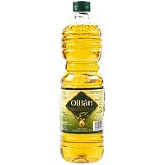 OLILAN 1 Aceite de oliva Botella 1 l