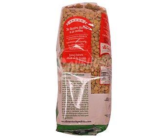 La Pedriza Lenteja castellana bolsa 1 kg Bolsa 1 kg