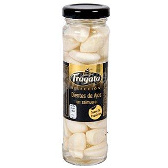 Fragata Dientes de ajo Frasco 85 gr