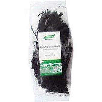 BIOCOP Alga wakame 35 g