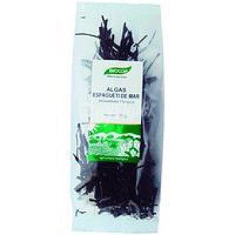 Biocop Alga espagueti mar 35 g