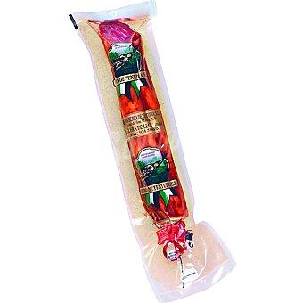 SIERRA DE TENTUDIA Lomito ibérico de bellota  400 g (peso aproximado pieza)