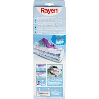 Rayen Malla lavadora para fregonas y escobas caja 1 unidad