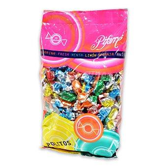 Pifarre Caramelos de sabores 500 G 500 g