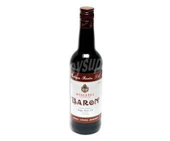 ATALAYA Moscatel Botella de 70 Centilitros