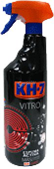 KH-7 Vitro espuma 750 ML