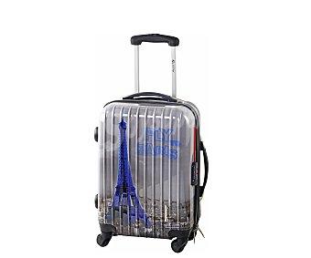AIRPORT Trolley rígido 58 cm 1 Unidad