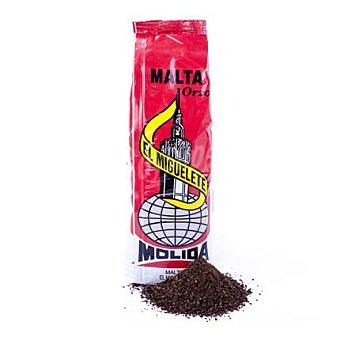 Miguelete Malta molida 500 g