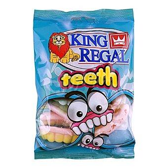 King Regal Teeth 100 g