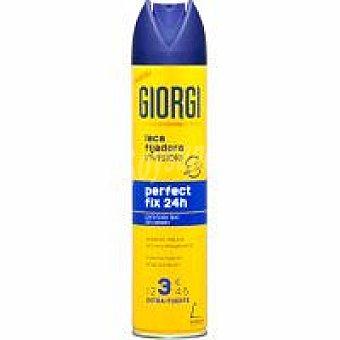 Giorgi Laca Perfect Fix Spray 300+100 ml