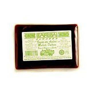 Leartibai Dulce de manzana-grosella Tarrina 265 g