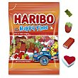 Golosinas happy time mix bolsa 270 gr Bolsa 270 gr Haribo
