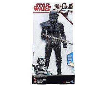 star-wars Surtido de figuras de acción electrónicas Wars.