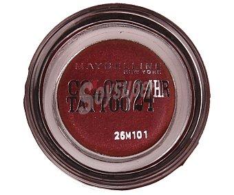 Maybelline New York Sombra de ojos de larga duración nº070 1 unidad