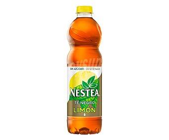 Nestea Bebida de té desteinado Botella de 1,5 litros
