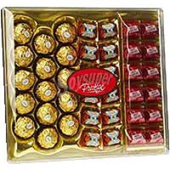 Ferrero Bombones Prestige 39 unid
