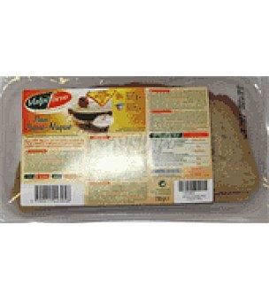 Valpiform Pan campesino 150 g.