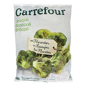 Carrefour Brocoli Bolsa 1 kg