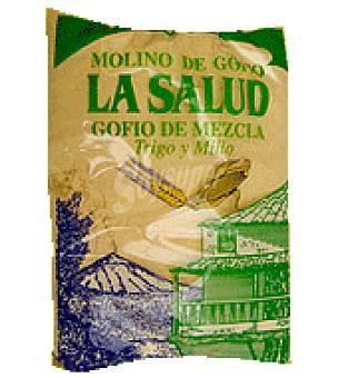 Molino La Salud Gofio de mezcla 1 kg