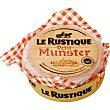 queso francés envase 200 g Le rustique munster