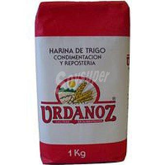 Urdanoz Harina Paquete 1 kg
