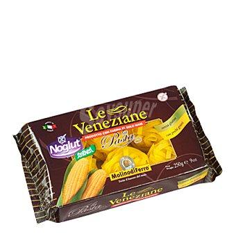 Santiveri Pasta veneziane fettucce 250 g