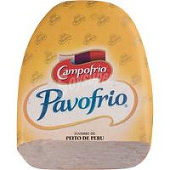 Campofrío Maxipechuga Ii Pavo  1 kg
