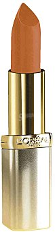 L¿oreal color riche creme 163