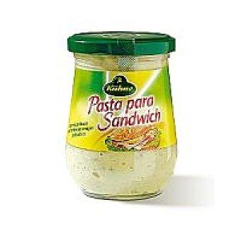 Khune Pasta sandwich 250 GR