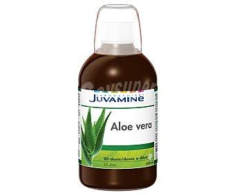 Juvamine Depurativo con aloe vera 500 ml