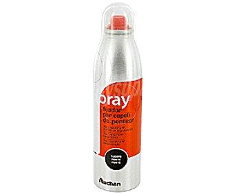 Auchan Spray Fijador Fuerte 250ml