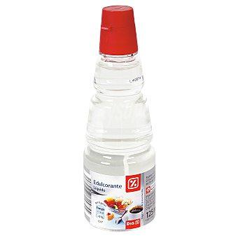 DIA Edulcorante líquido Bote 125 ml