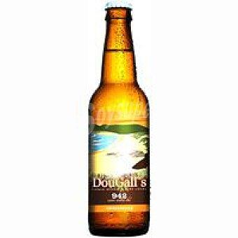 DOUGALL`S Cerveza 942 33 cl