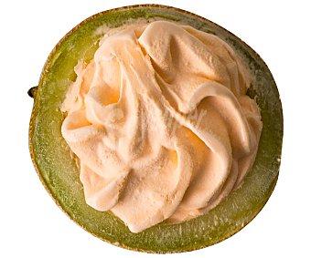 La Ibense Bornay Melón relleno de helado de melón elaborado sin gluten 1892 Pack 2 x 180 ml