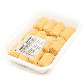Chandón Croquetas de hongos 500 g