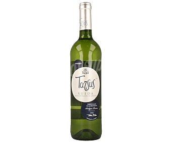 Tarsus Vino blanco rueda verdejo Botella 75 cl